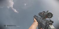 IA-2/Camouflage