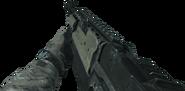 MK14 Shotgun MW3