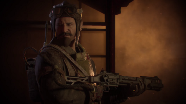 File:Nikolai Mad BO3.png