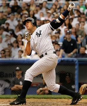 File:Personal Diantegrassstain AlexRodriguez.jpg