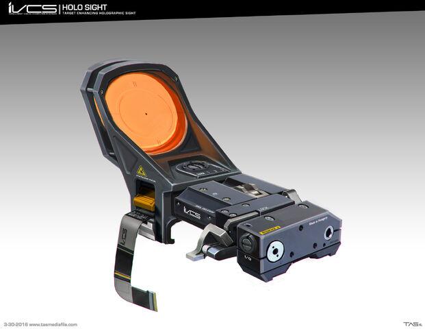 File:Reflex Sight concept 1 IW.jpg