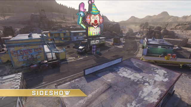 File:View of Sideshow AW.png