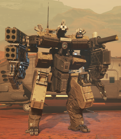 File:C12 profile IW.png