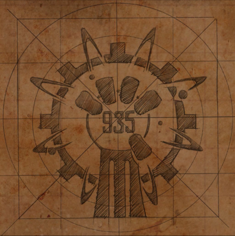 File:Group 935 Logo Chronicles Drawing BO3.png