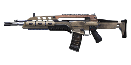 File:M8A1 Side View BOII.png