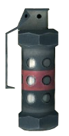 File:Stun Grenade 3rd Person MW.png