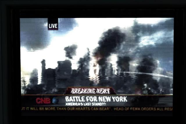 File:TV New York News CNB MW3.png