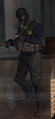 Colossus Merc Soldier 3 BOII.png