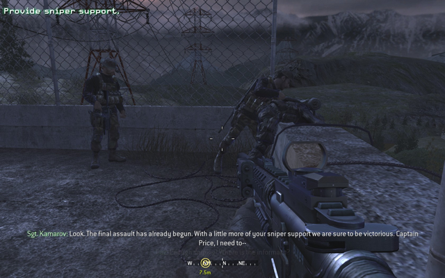 File:Rappelling ropes Blackout CoD4.png