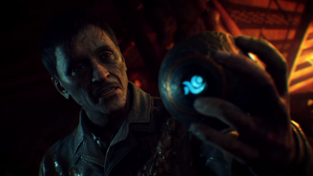 File:WWII Takeo with Summoning Key BO3.png