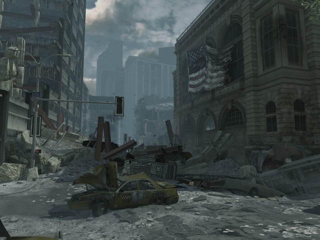 File:Wreckage Downturn MW3.png