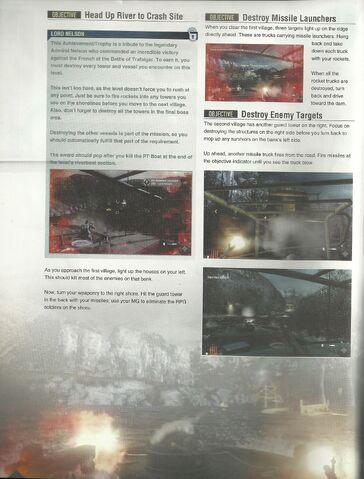 File:CoD-BO Prestige Guide Mission10 Page 3.jpg