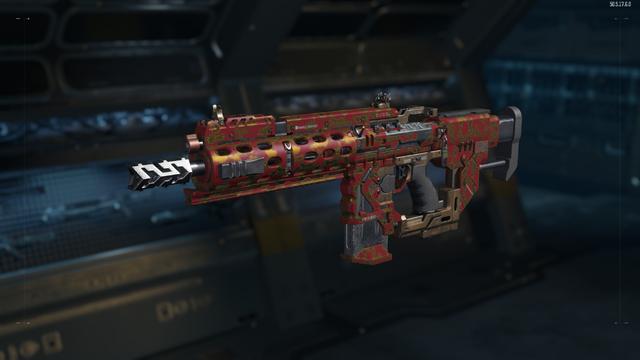 File:HVK-30 Gunsmith Model Inferno Camouflage BO3.png