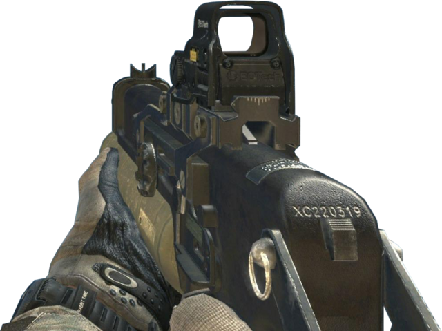 File:PP90M1 Holographic Sight MW3.png