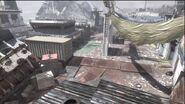 Scrap Metal Decommission MW3