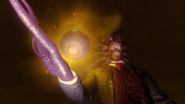 File:Shadow Man with Summoning Key BO3.jpg