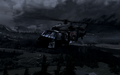 UH-60 Blackhawk Hunted COD4.png