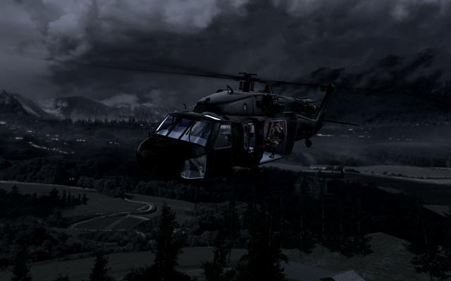 File:UH-60 Blackhawk Hunted COD4.png