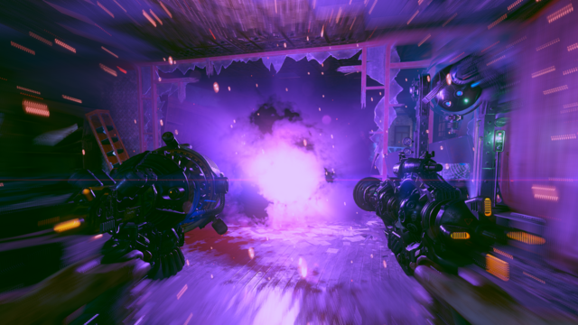 File:GKZ-45 Mk3 Black Hole Effect BO3.png