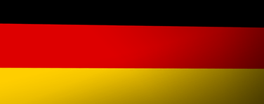 File:Germany Calling Card IW.png