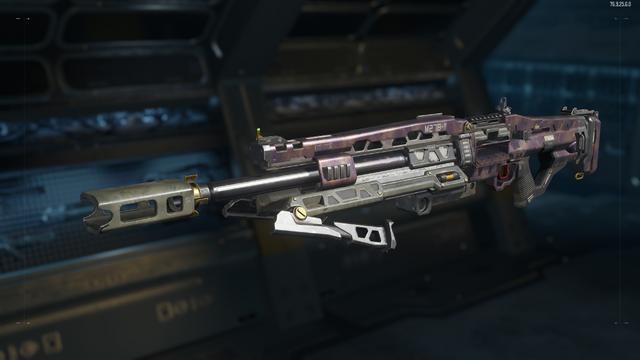 File:Gorgon Gunsmith Model Burnt Camouflage BO3.png