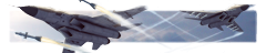 File:Iw5 cardtitle russian planes.png