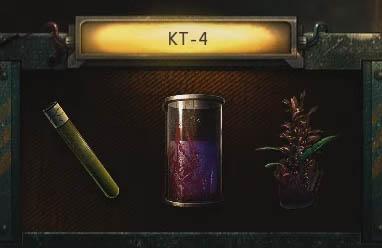 File:KT-4 Parts Zetsubou No Shima BOIII.jpg
