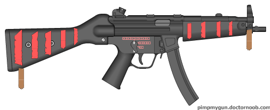 File:PMG MP5A2 Tiger Stripes.jpg