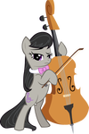 File:Personal Callofduty4 Octavia signature.png