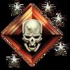 Prestige 8 multiplayer icon BOII