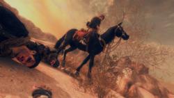 Reznov horse BOII.png