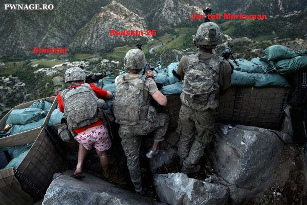 File:Smil-Jar-Redskin-Soldiers.jpg