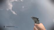 .44 Magnum Flash Suppressor CoDG