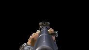 AK-47 ADS CoDO