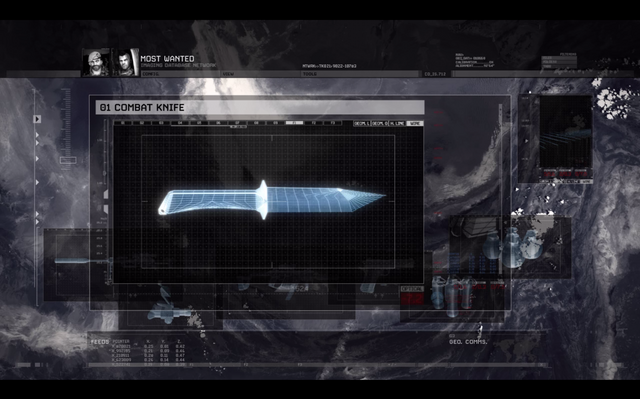 File:Combat Knife MW2.png