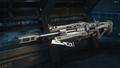 Gorgon Gunsmith model Pegasus Fast Mags BO3.png