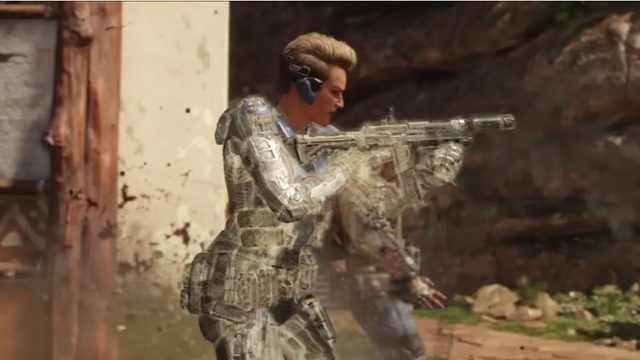 File:Kinectic Armor 3rd Person BO3.png