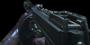 M1927 BOII