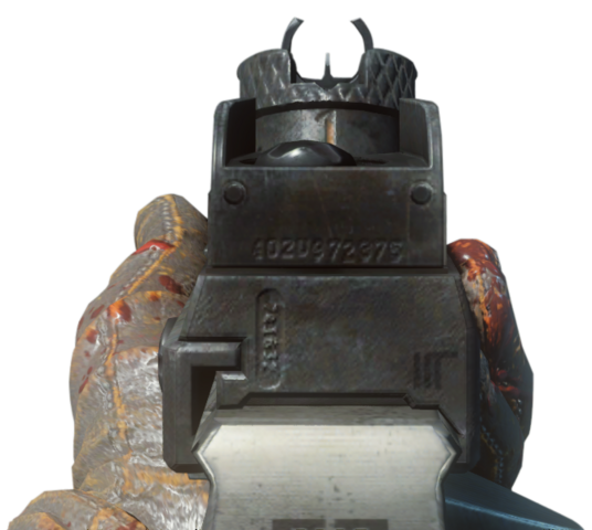 File:M27 Sights BO3.png