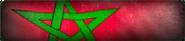 Morocco Background BO