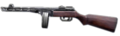 PPSh-41 Side FH.png
