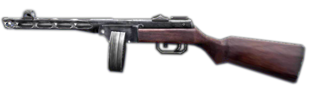 File:PPSh-41 Side FH.png