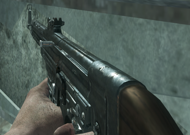 File:STG-44 Zombies BO.png