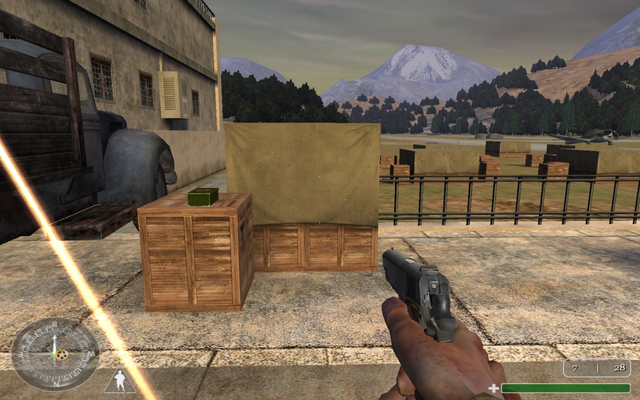 File:Afmedikit1 Airfield Escape Call of Duty.png