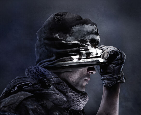 File:Call-of-duty-ghosts-key-art.jpg