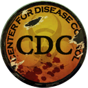 File:Center for Disease Control logo BOII.png