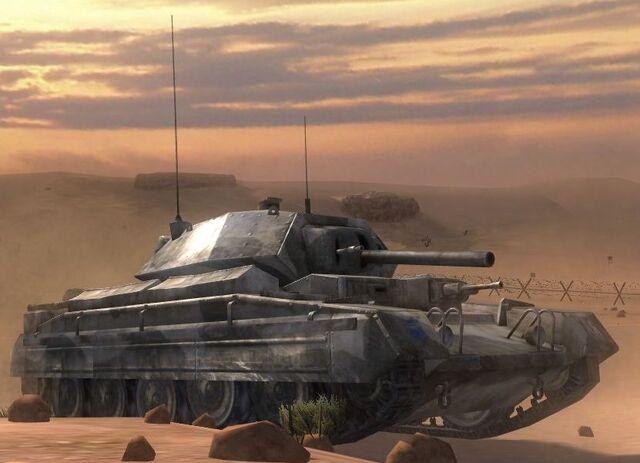 File:Crusader Tank CoD2.jpg