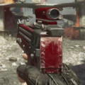 MAC11 Reflex Red BO.png