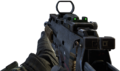MP7 Reflex Sight BOII.png