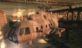 Mi-8 Rebirth BO.png